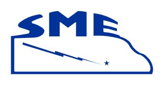 SME - Southern Minnesota Electric